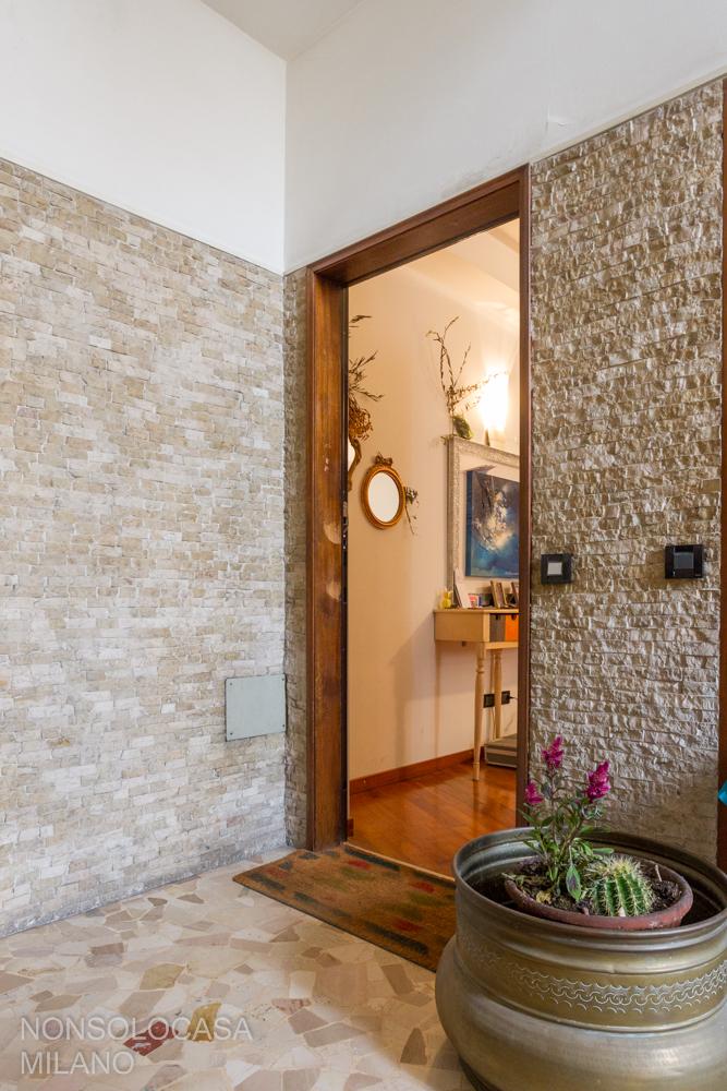 Via Ruggero Leoncavallo Appartamento