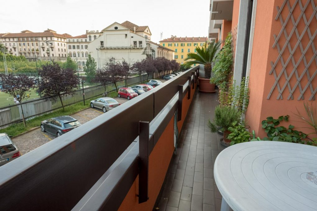 balcone2_DSF4571