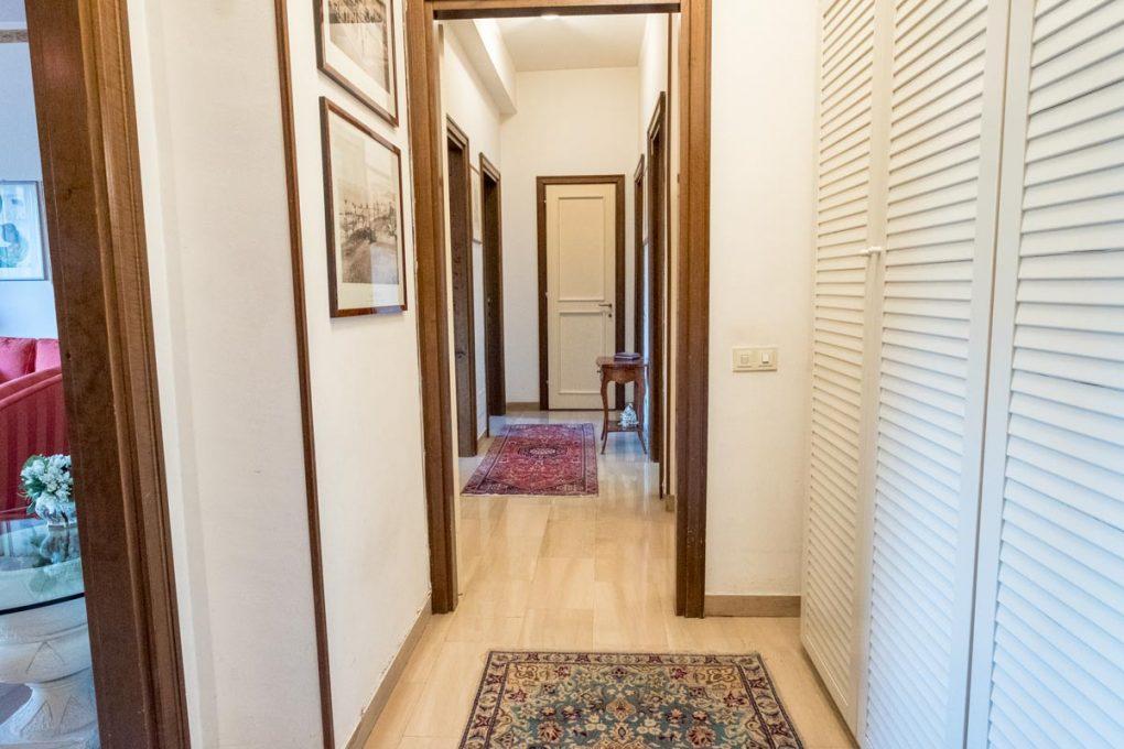 corridoio-ingresso-orizzontale_DSF4676