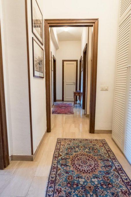 corridoio-ingresso_DSF4679