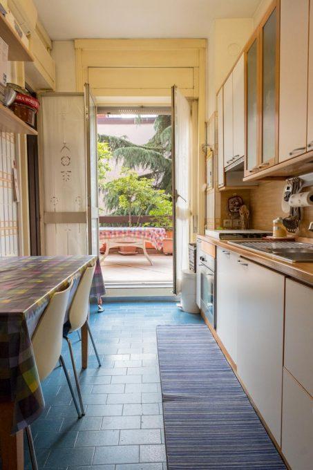 cucina-vert_DSF4661