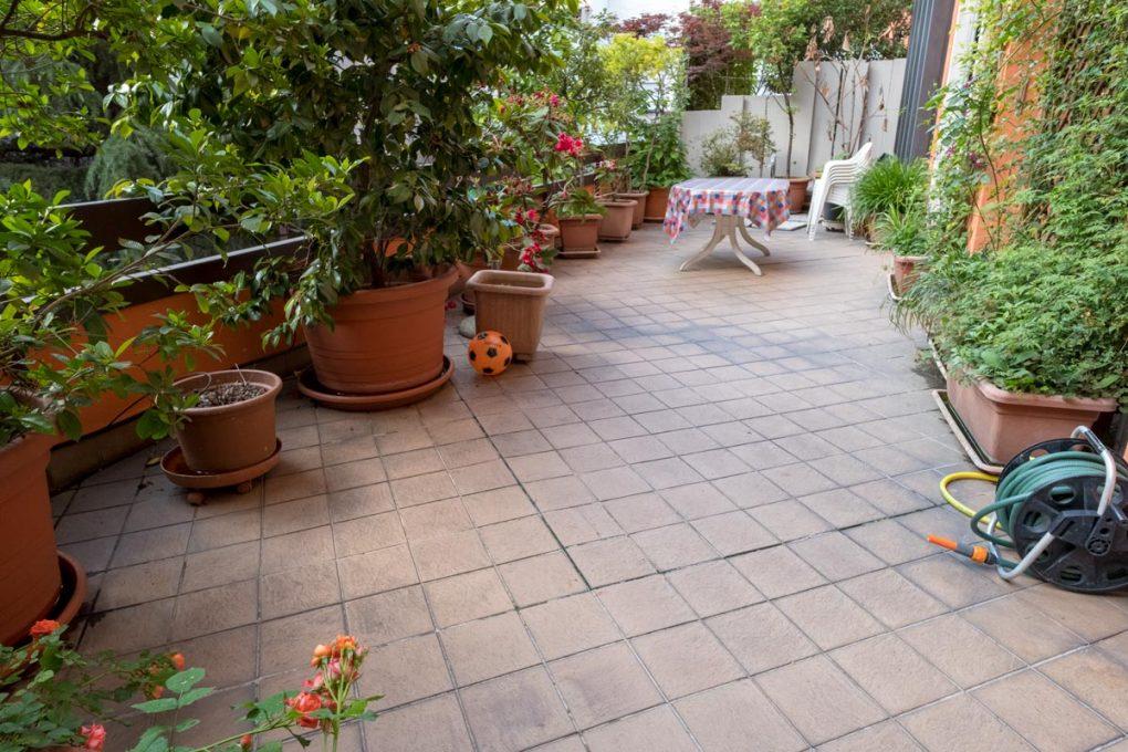 terrazza1_DSF4634