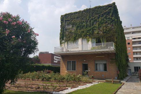 1 edificio