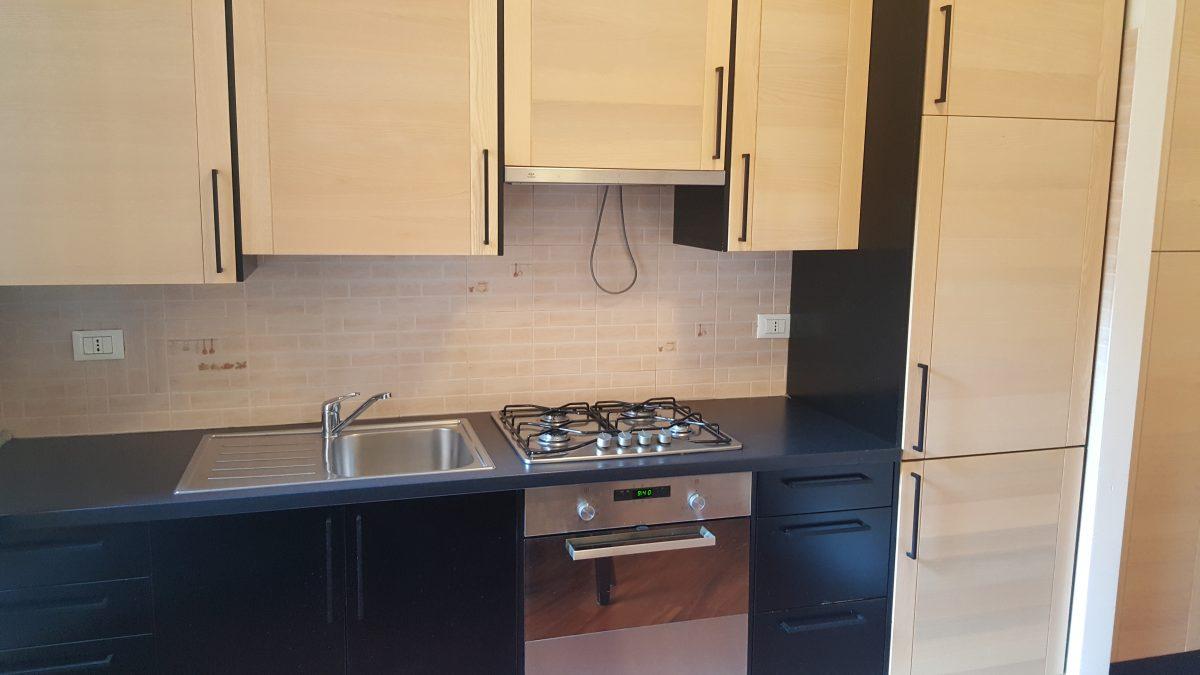1 cucina