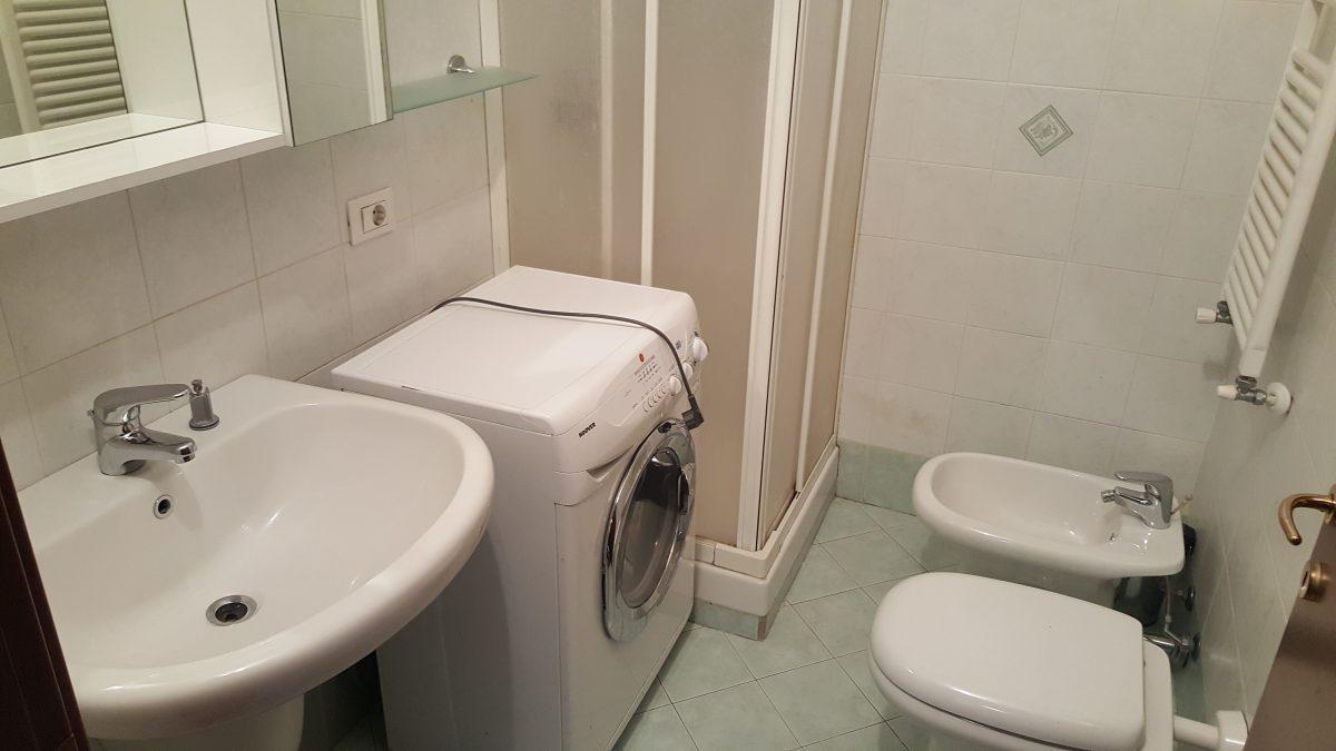 4 bagno