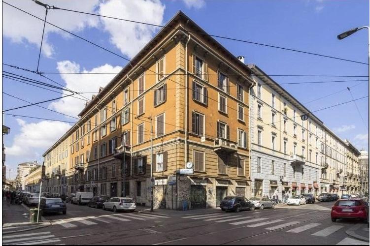ZONA REPUBBLICA/P.TA VENEZIA – Via Felice Casati – RIF. AGENZIA 8252M