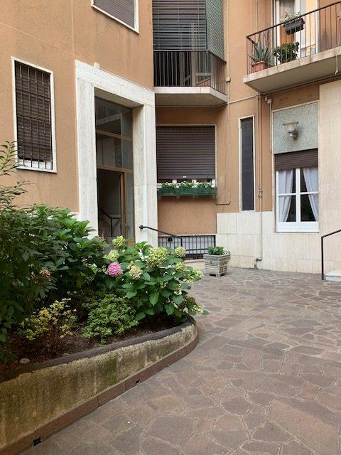 BILOCALE ZONA P.TA VITTORIA/V.LE UMBRIA – Via Strigelli – RIF. AG. 2154