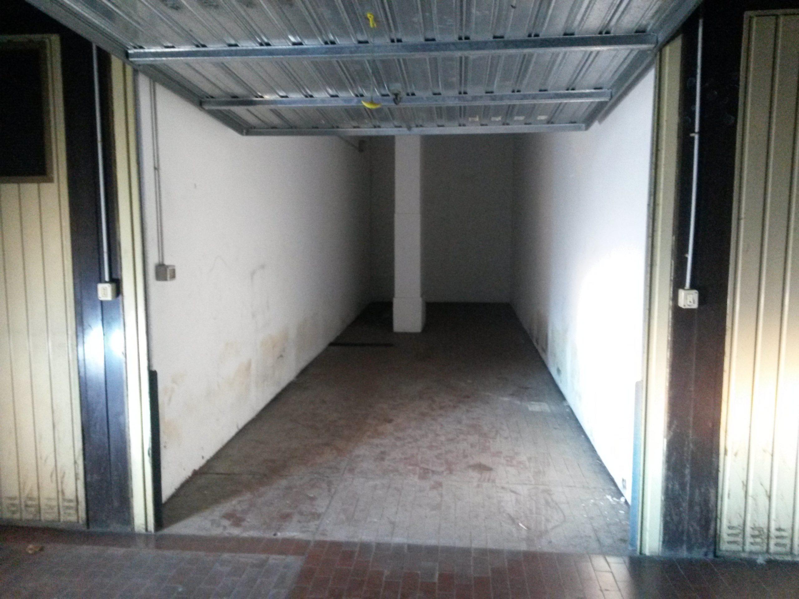 BOX ZONA MM SONDRIO/MELCHIORRE GIOIA RIF. 7011M