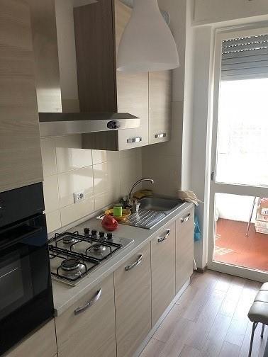 2. a cucina