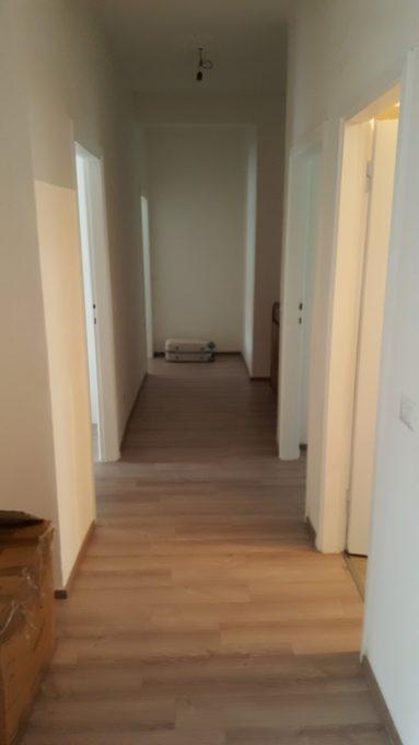 4. corridoio
