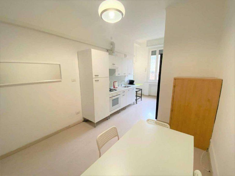 cucina_soggiorno2