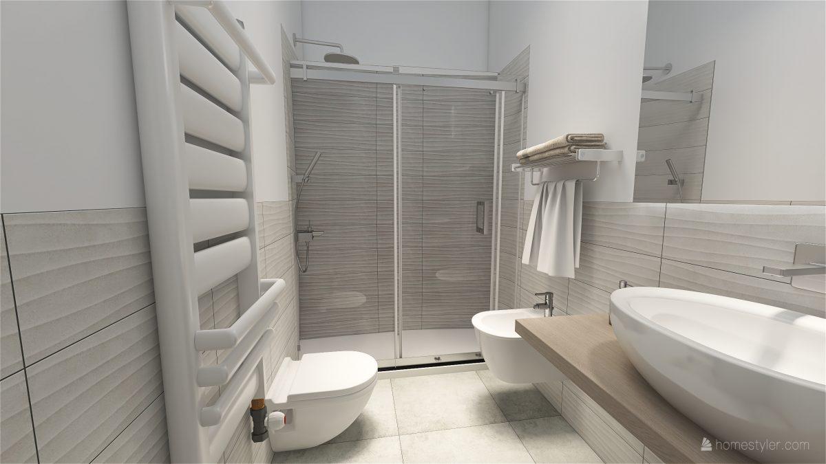 BRIANZA - APP. A_Bathroom-17