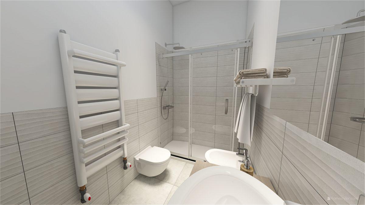 BRIANZA - APP. A_Bathroom-4
