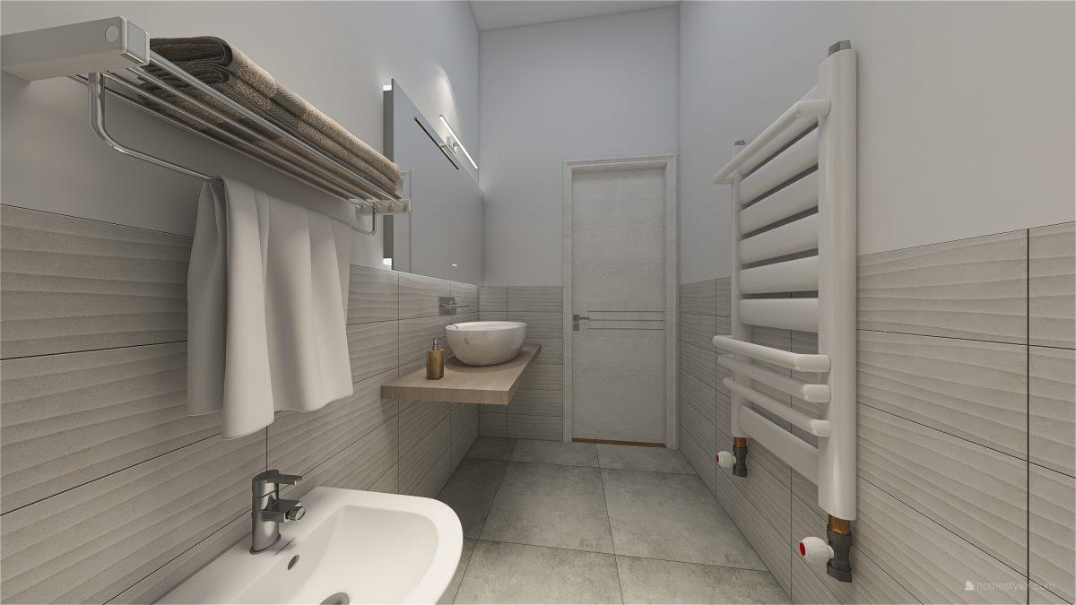 BRIANZA - APP. A_Bathroom-5