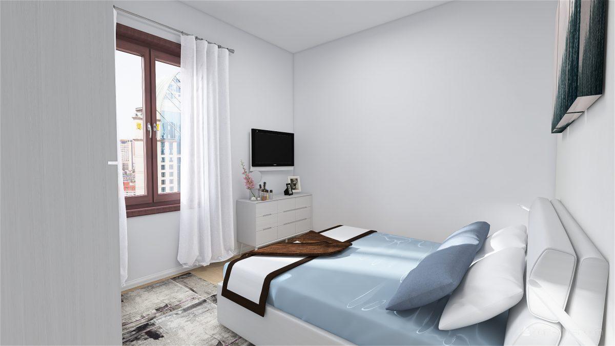 BRIANZA - APP. A_Bedroom-38