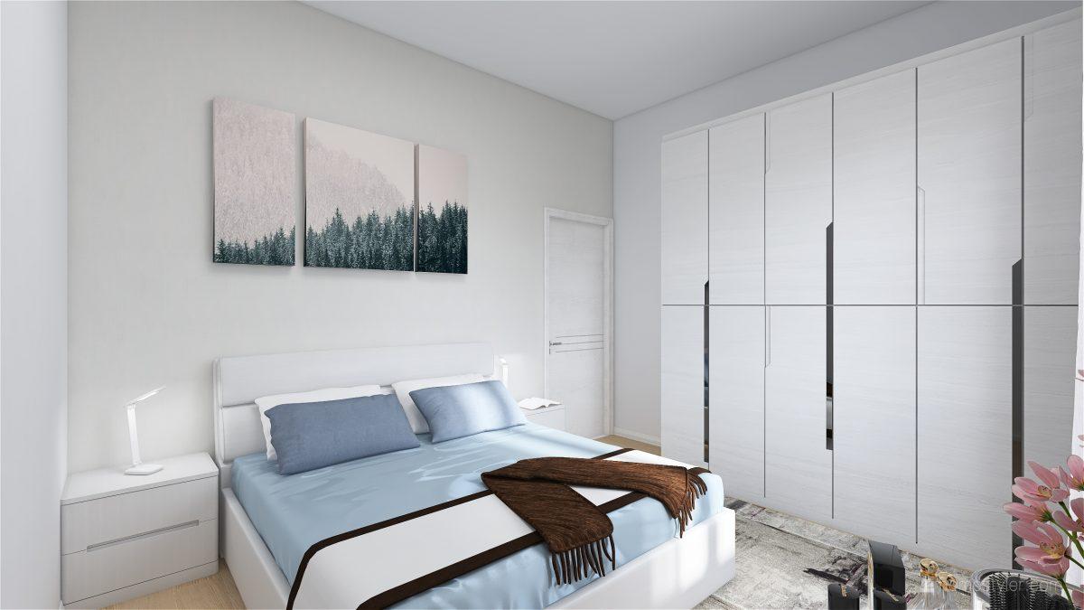 BRIANZA - APP. A_Bedroom-39