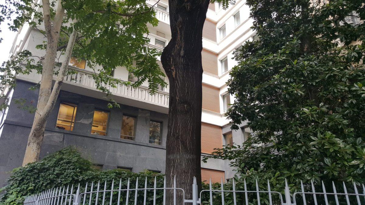 facciata c